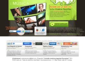 cancionesgratisaqui.com