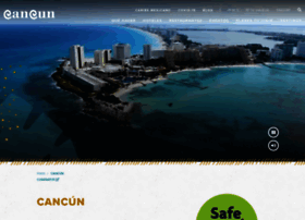 cancun.travel
