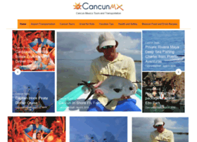 cancunmx.com