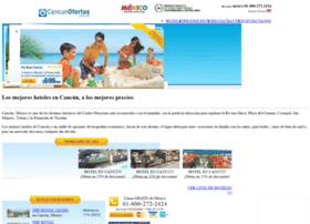 cancunofertas.com.mx
