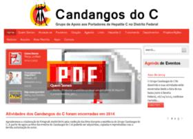 candangosdoc.com.br