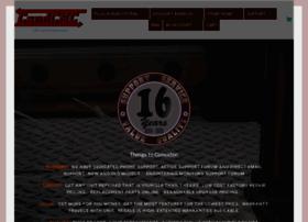 candcnc.net