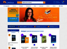 candeia.com