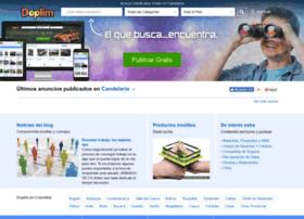 candelaria.doplim.com.co