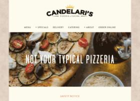 Candelaris.com
