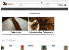 candelas-naturladen.de
