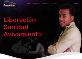 candelita7.com