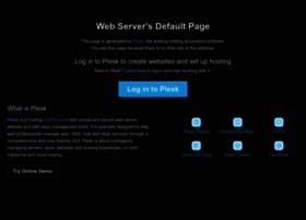 candels.com