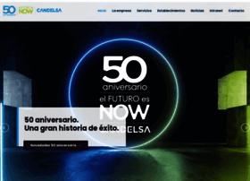 candelsa.com