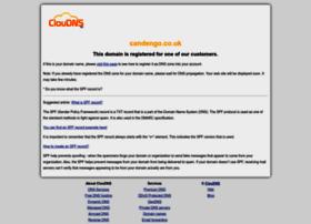 candengo.co.uk