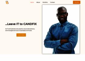 candfix.com