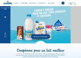 candia.fr