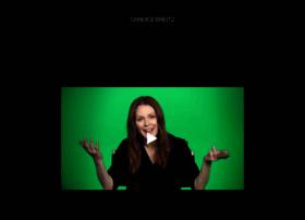 candicebreitz.net