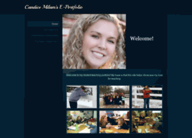 candicemilam.weebly.com