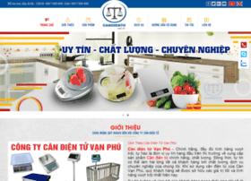 candientu.net.vn