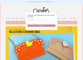 candies-gifts.com