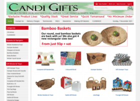 candigifts.co.uk