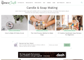 candleandsoap.about.com