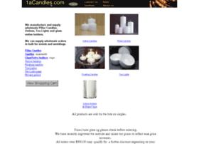 candleholder.com