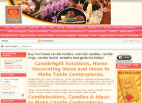 candlelightsolutions.com