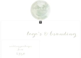 candlelitdesigns.com.au