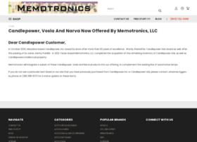 candlepowerinc.com
