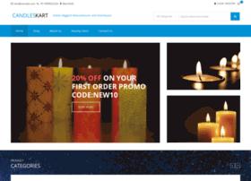 candleskart.com