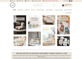 candlestore.fr