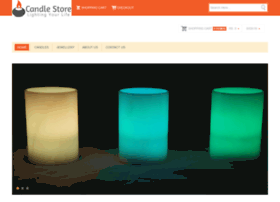 candlestore.in