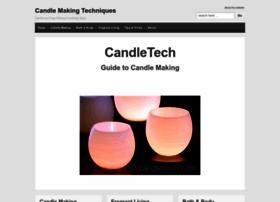 candletech.com