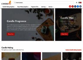 candlewic.com