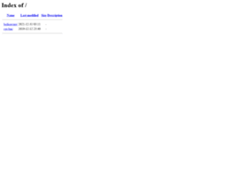 candlewoodretreat.com