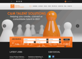 candm.co.uk