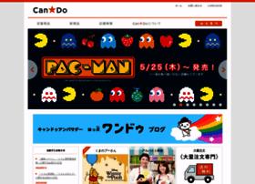 cando-web.co.jp