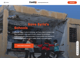 candoaction.org