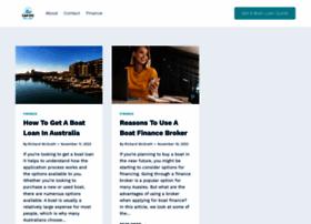 candoboatloans.com.au