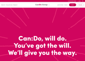 candogroup.com.au