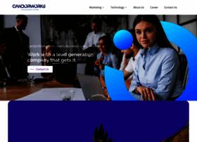 candorworks.com