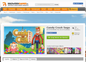 candy-crush-saga.browsergames.pl