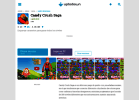 candy-crush-saga.uptodown.com