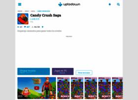 candy-crush-saga.uptodown.com