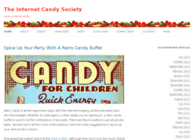 candy.org