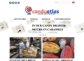 candyatlas.com