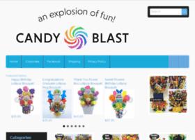 candyblast.com