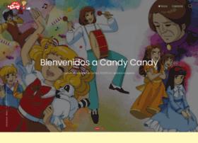 candycandy.tv