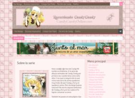 candycandyonline.com
