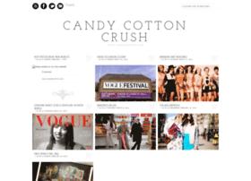 candycottoncrush.blogspot.com