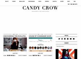 candycrow.com