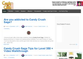 candycrushaid.com