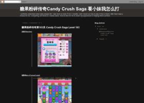candycrushbylingzhi.blogspot.sg